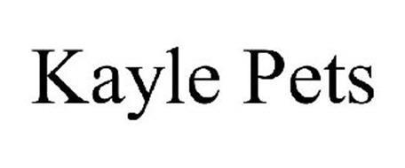 KAYLE PETS