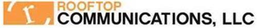 ROOFTOP COMMUNICATIONS ,LLC