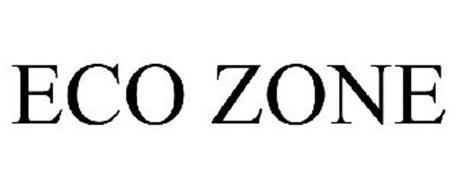 ECO ZONE