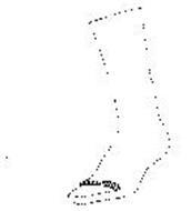 KAYSER-ROTH CORPORATION