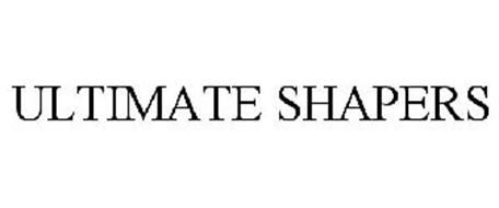 ULTIMATE SHAPERS