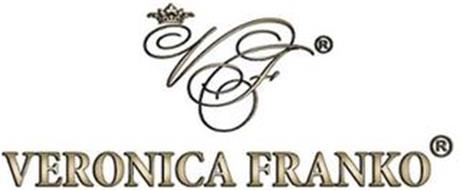 VERONICA FRANKO