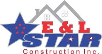 E & L STAR CONSTRUCTION INC.