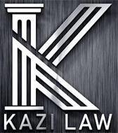 K KAZI LAW
