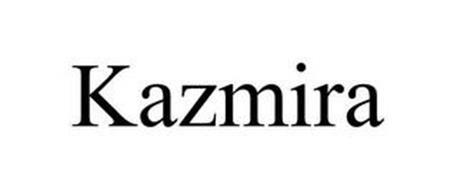 KAZMIRA