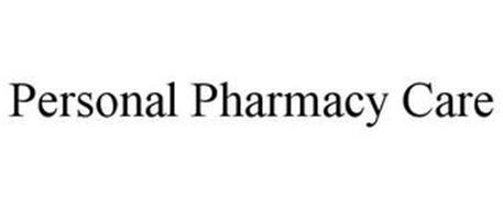 PERSONAL PHARMACY CARE