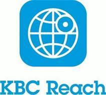 KBC REACH