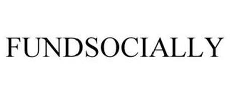 FUNDSOCIALLY