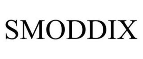 SMODDIX