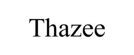 THAZEE