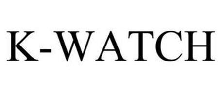 K-WATCH