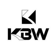 K KBW