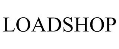 LOADSHOP