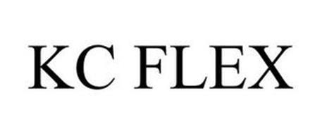 KC FLEX