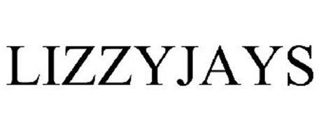 LIZZYJAYS