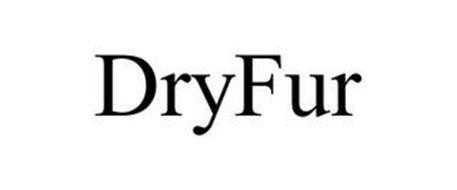 DRYFUR