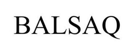 BALSAQ