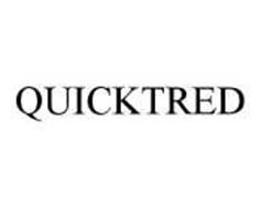 QUICKTRED