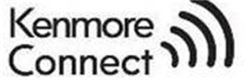 KENMORE CONNECT