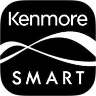 KENMORE SMART