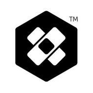 KCI Licensing, Inc.