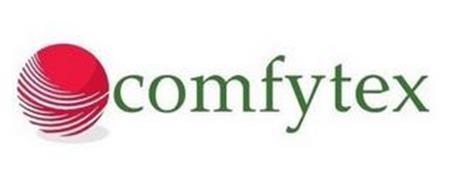 COMFYTEX