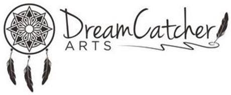 DREAMCATCHER ARTS