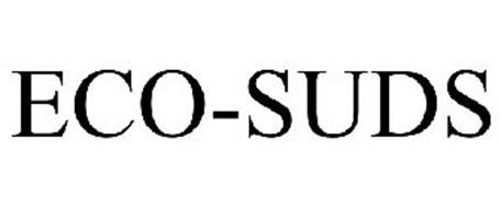 ECO-SUDS