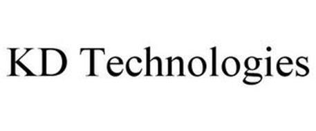 KD TECHNOLOGIES