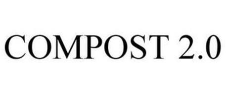 COMPOST 2.0
