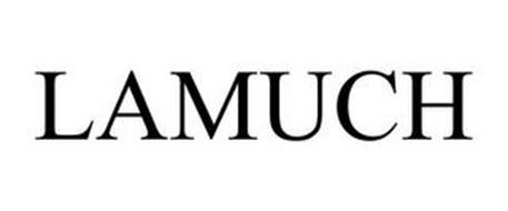 LAMUCH