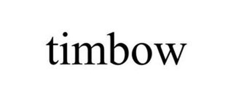 TIMBOW