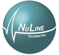NULINE TELEMETRY