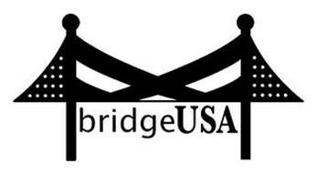 BRIDGEUSA