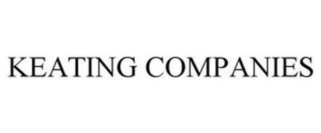 KEATING COMPANIES