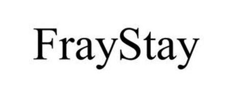FRAYSTAY