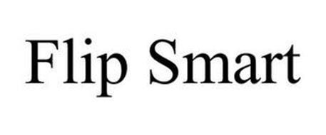 FLIP SMART