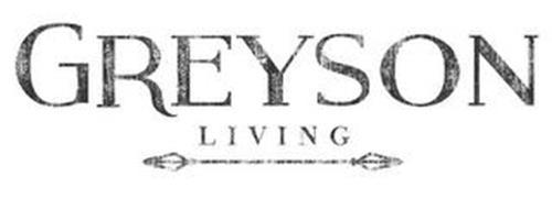 GREYSON LIVING