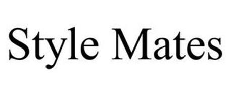 STYLE MATES