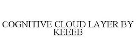COGNITIVE CLOUD LAYER BY KEEEB