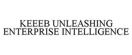 KEEEB UNLEASHING ENTERPRISE INTELLIGENCE