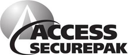 ACCESS SECUREPAK