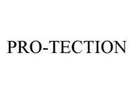 PRO-TECTION