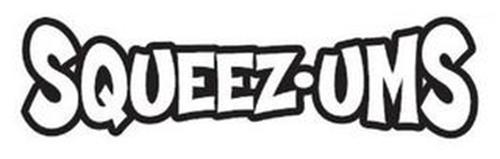 SQUEEZ-UMS