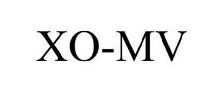 XO-MV