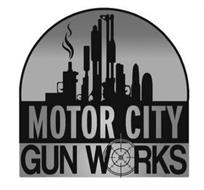 MOTOR CITY GUN WORKS