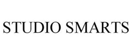 STUDIO SMARTS