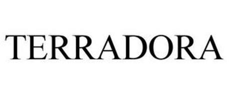 TERRADORA