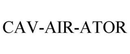 CAV-AIR-ATOR