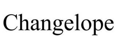 CHANGELOPE